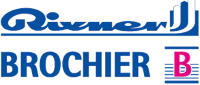 brochier_rixner_200x85