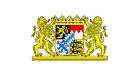 bayerisches_landesamt_140x80