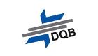 dqb_zertifikat_140x80