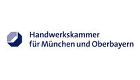 hwk_oberbayern_140x80